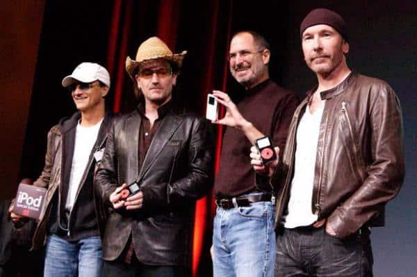 Vì sao Apple bỏ 3 tỷ USD mua Beats 8