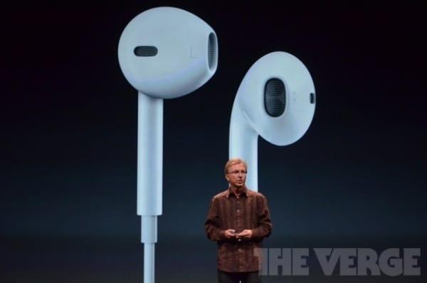 Vì sao Apple bỏ 3 tỷ USD mua Beats 11
