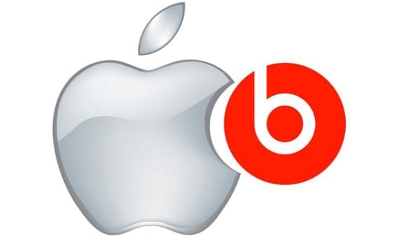 Vì sao Apple bỏ 3 tỷ USD mua Beats 6