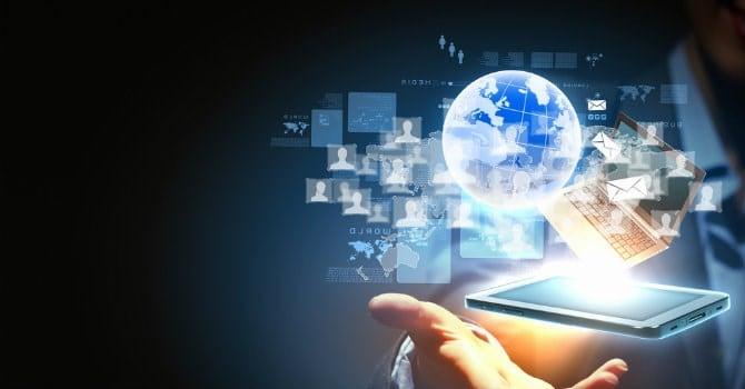 ACIS nhận bằng khen nghiên cứu khoa học công nghệ 2014-SHTP 4