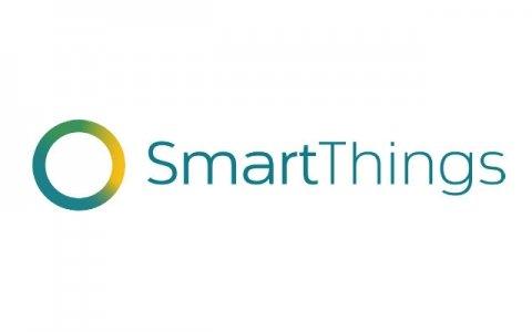 Samsung mua lại nền tảng nhà tự động hóa SmartThings với giá 200 triệu đô la 4