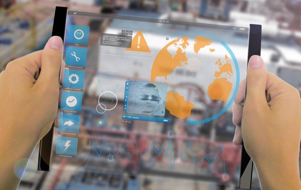 5 bước để phát triển thị trường Smarthome 26