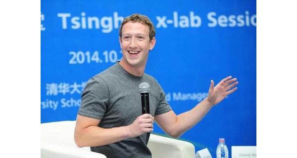 Mark Zuckerberg nói gì khi Ấn Độ dừng Internet miễn phí của Facebook? 4