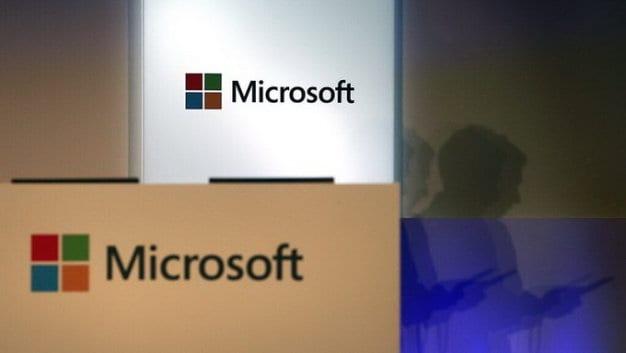 Microsoft bắt tay Qualcomm tham gia thị trường nhà thông minh 41