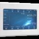 VTC14 Giới thiệu giải pháp điện thông minh Easycontrol của ACIS 2