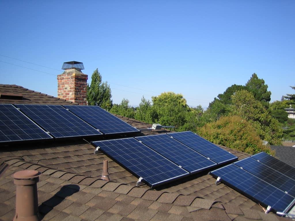 5 Công nghệ thông minh giúp Bạn tiết kiệm tiền điện sinh hoạt 17