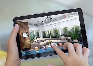 Smart Home ACIS thông minh đến đâu? 61
