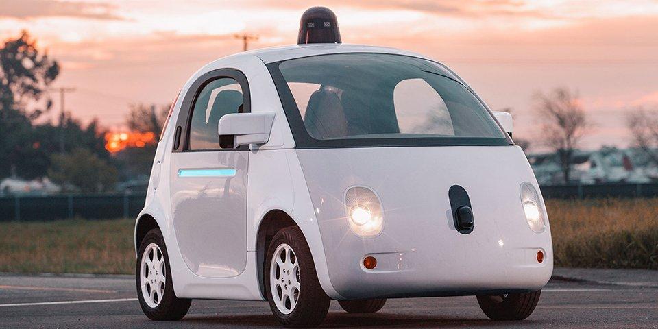 Google X đang làm gì và ai lãnh đạo? 4