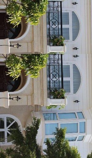 A.Ninh Garden hill2 1 rotated
