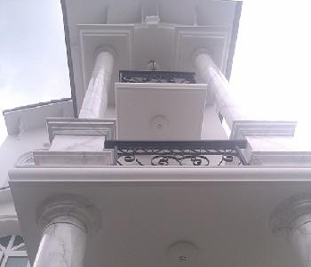 Biệt thự A.Ngoan KDC Phong Phú 5, Q.Bình Chánh, HCM 4