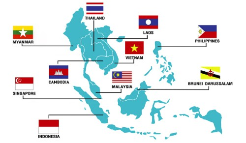 Lý do ASEAN trở thành miền đất hứa cho lĩnh vực IoT 18
