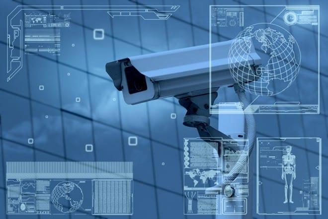 Samsung phát triển mô hình nhà thông minh chống trộm 5