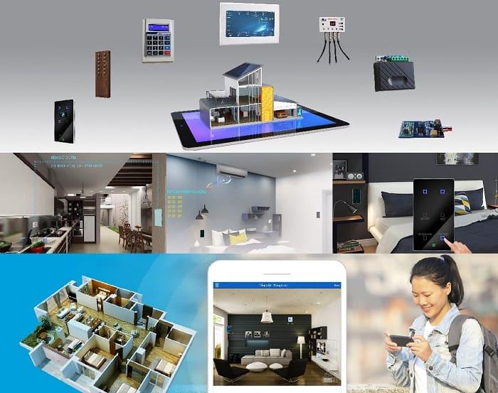 IBM mở trung tâm nghiên cứu IoT tại Đức 38