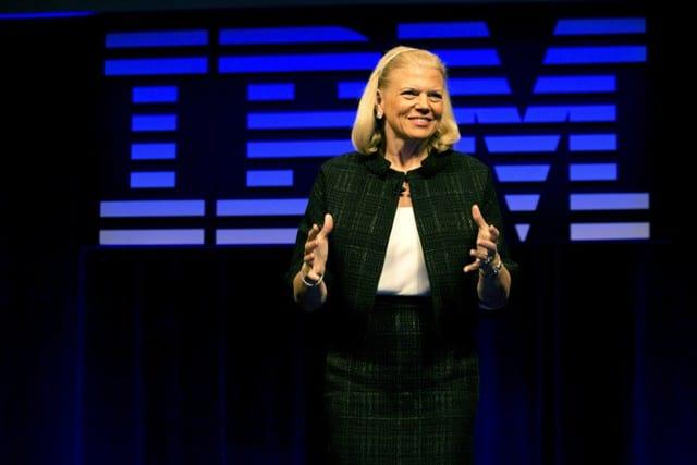 IBM chi 3 tỷ USD để phát triển Internet of Things 4
