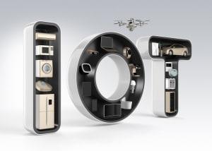 Những sản phẩm mang đậm dấu ấn kỷ nguyên Iot năm 2016 23