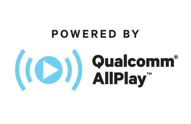 Lại thêm Qualcomm muốn tranh giành miếng bánh Internet of Things 22