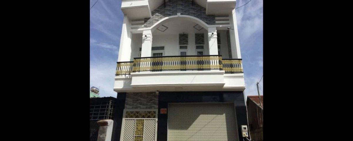 Villa's Mr.Tung - Gia Lai 4