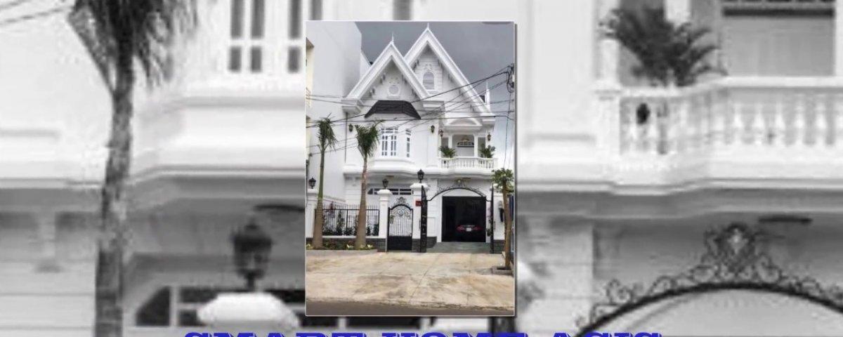 Villa's Ms Vân - Gia Lai 3