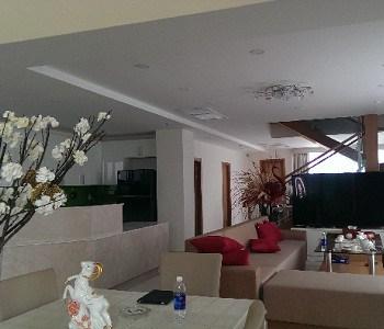 Penthouse SaigonPearl Bình Thạnh 6