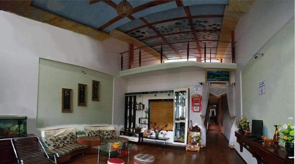 Villa's Mr Phong - Gia Lai 4
