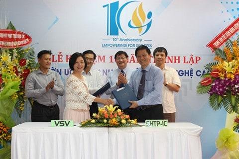 Doanh nghiệp khởi nghiệp cần được ưu tiên cung cấp các sản phẩm cho các dự án của Nhà nước 19