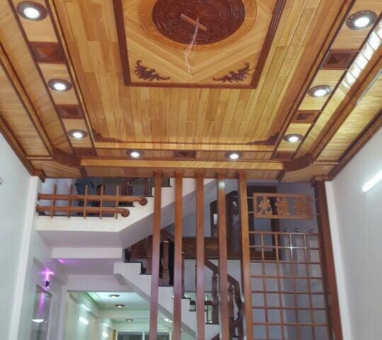 ACIS smart project in house's Tuan - Gia Lai 4