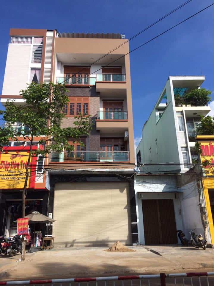 ACIS Smarthome solution for project of Mr. Hoang Hien - Gia Lai 9