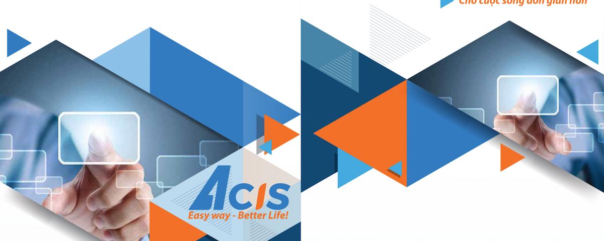 """ACIS ứng dụng AI đưa """"Nhà thông minh"""" nâng tầm thế giới 4"""