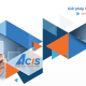 Giải pháp nhà thông minh ACIS tại công trình anh Lập – Gia Lai 2
