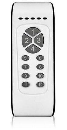 remote ACIS