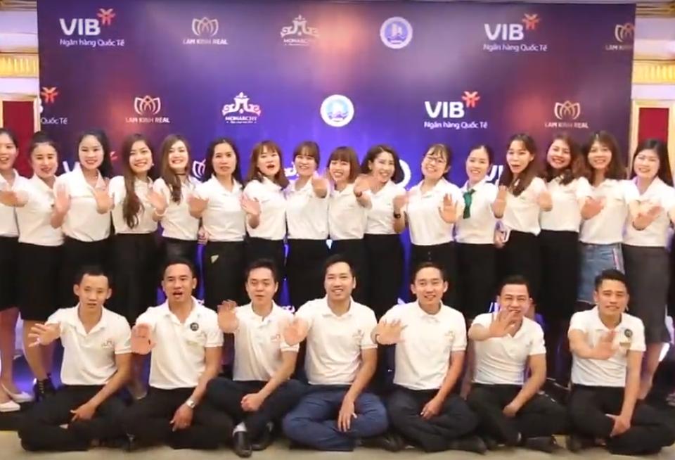 700 căn hộ tại Đà Nẵng trang bị hệ thống nhà thông minh Acis 41
