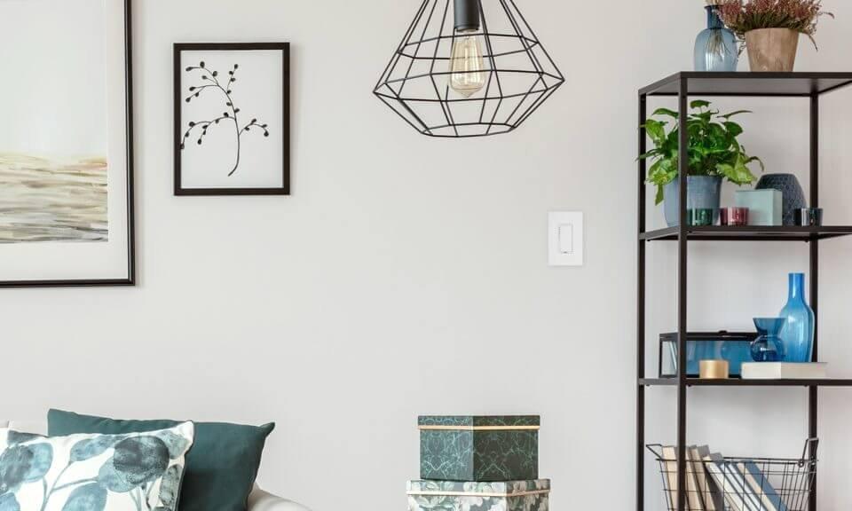 Nâng Tầm Giá Trị Ngôi Nhà Bạn Với Công Nghệ Thông Minh 30