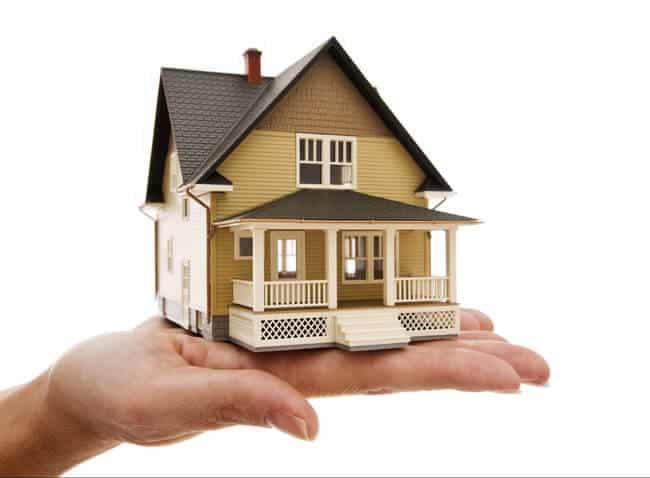 5 Lý Do Để Tự Động Hóa Cho Ngôi Nhà Ngay Bây Giờ 4