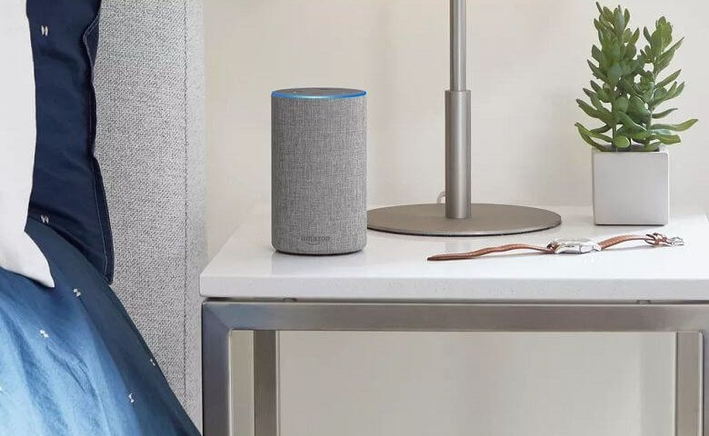 Amazon Echo Không Nhận Diện Giọng Nói? Mẹo Xử Lý Nhanh 4