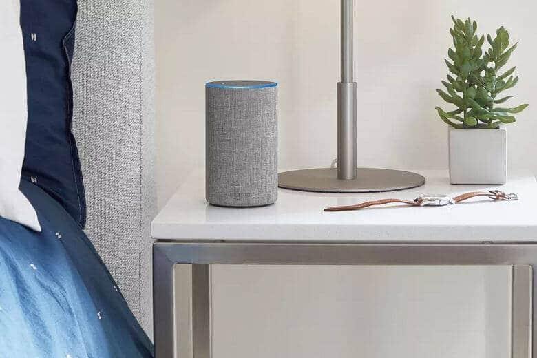 Amazon Echo Không Nhận Diện Giọng Nói? Mẹo Xử Lý Nhanh 9