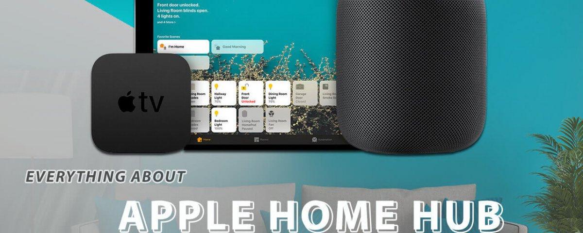 Top Điều Chưa Biết Về Nhà Thông Minh Apple Homekit 4
