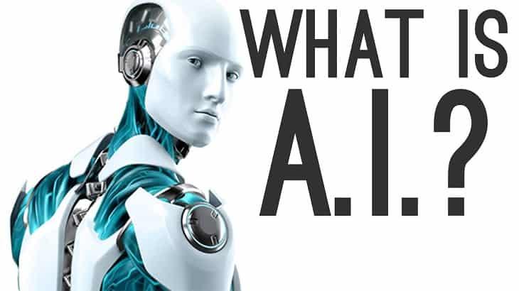 AI Có Quan Trọng Với Sự Thành Công Của Một Doanh Nghiệp 3