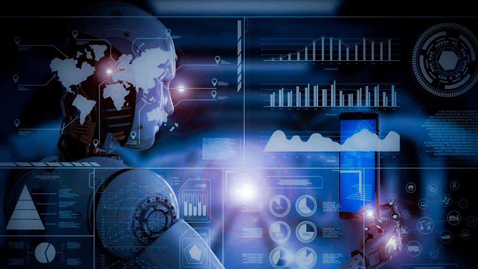 AI Có Quan Trọng Với Sự Thành Công Của Một Doanh Nghiệp 6