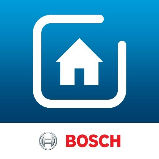 bosch smarthome 3