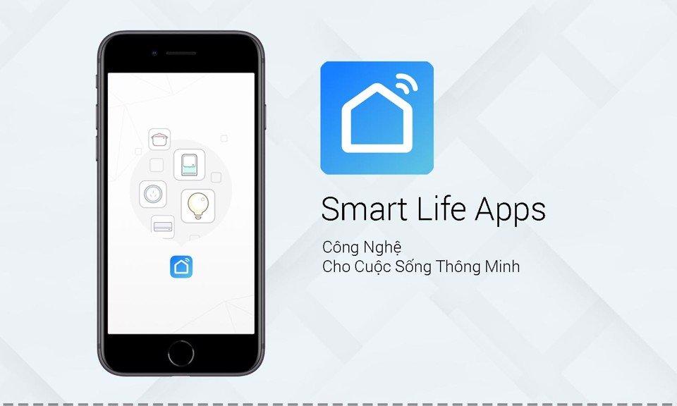 Nhà thông minh LifeSmart có xứng đáng để đầu tư? 38