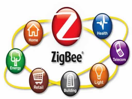 Có Nên Chọn Nhà Thông Minh Sóng Zigbee? 4