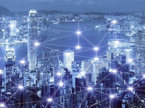 Smart Street Lighting Market Growth, Trends and Forecast (2020-2025) 4