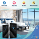 IoT and home automation: What does the future hold? 6
