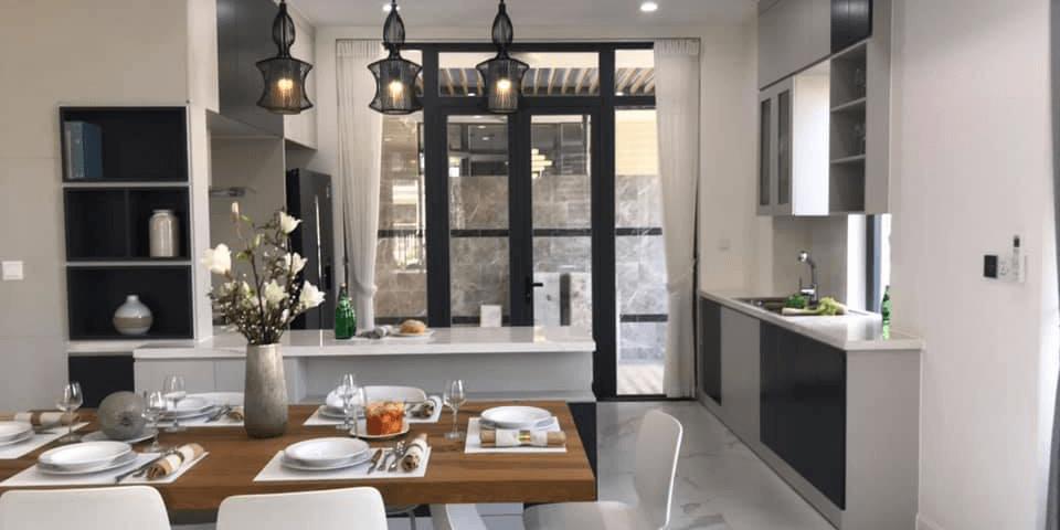 Smart Home Việt Thay Đổi Thế Nào Sau 10 Năm 8