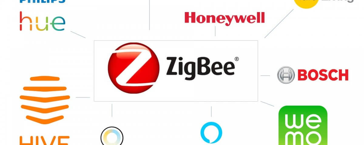 What is ZigBee and What Devices Can it Work with Within the Smart Home? 4