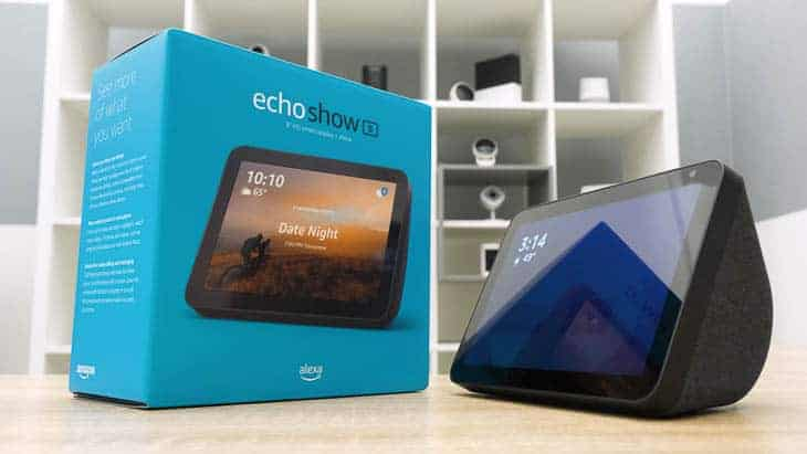 Top Echo Show 8 Tricks You Don't Know Yet 10