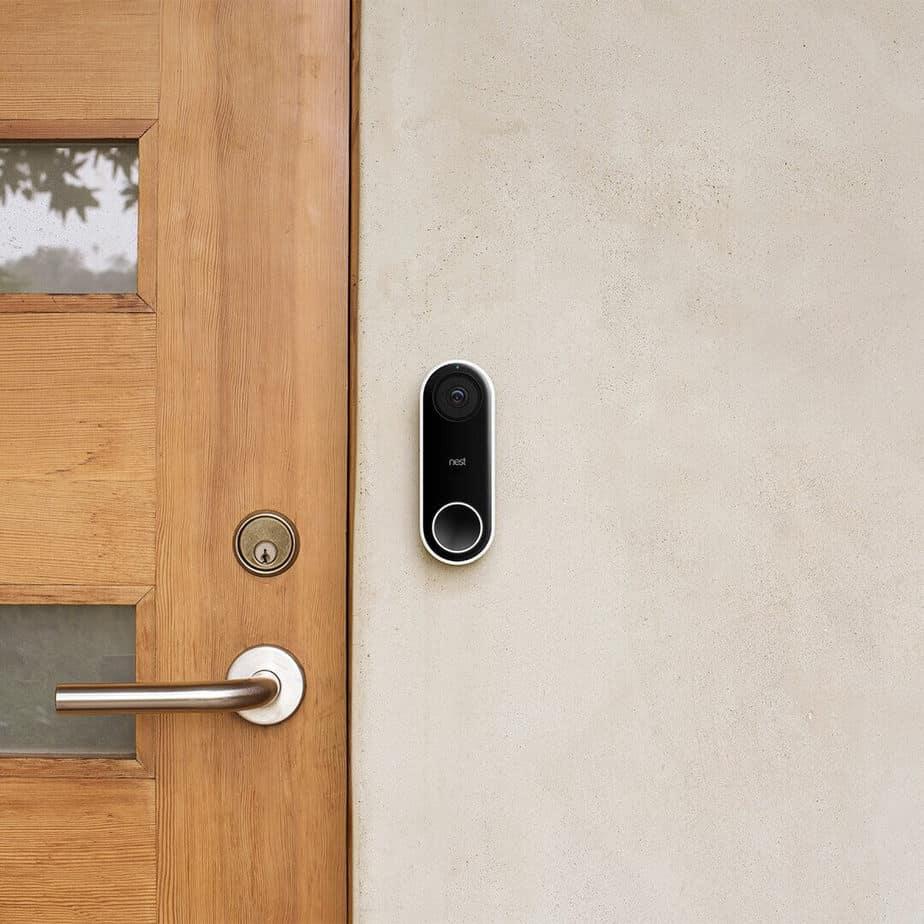 The best video doorbell camera of 2020 6