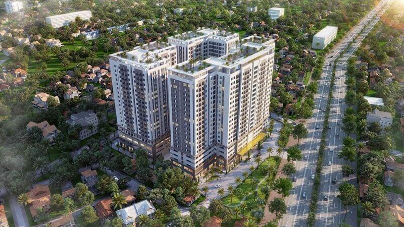 Nên hay không nên lắp đặt nhà thông minh cho căn hộ chung cư? 8