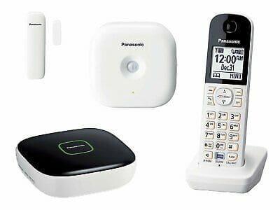Tổng Hợp Thông Tin Về Nhà Thông Minh Panasonic 7