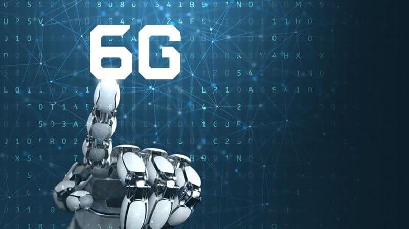 Bỏ Xa 5G, 6G Sẽ Thay Đổi Tương Lai Thế Nào 4